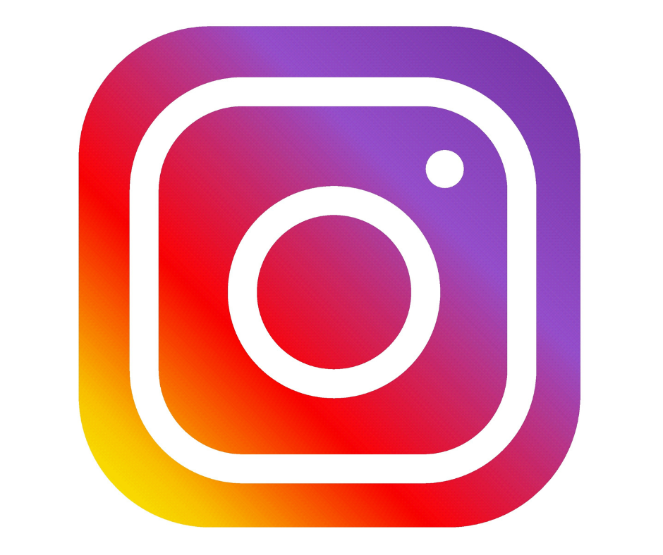 Meer halen uit Instagram