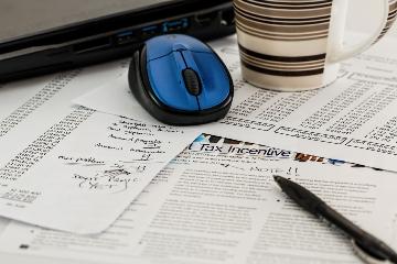 Wat moet je als vastgoedprofessional weten over de onroerende voorheffing?