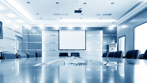 Duidelijkheid over fysieke aanwezigheid op algemene vergaderingen