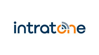 partner-intratone.jpg