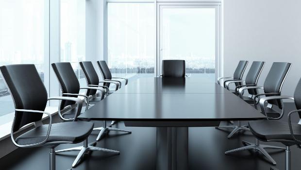 Impact coronamaatregelen op algemene vergaderingen
