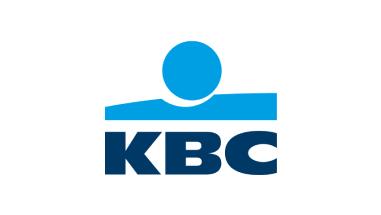 partner-kbc.jpg
