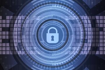 Collectieve Cyberverzekering (AIG)