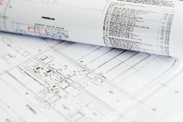 Wat als de gemeente foutieve informatie verstrekt in het modelformulier vastgoedinlichtingen?