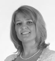 Cindy Utterwulghe