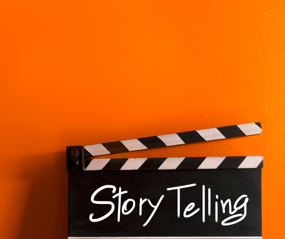 Digitale storytelling voor uw vastgoedkantoor
