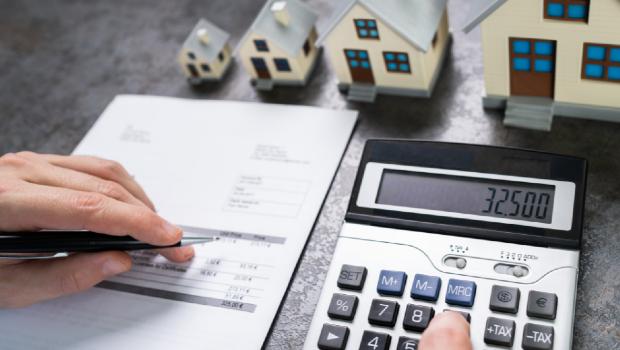 Vastgoedsector enthousiast over aangekondigde verlaging registratierechten, maar bezorgd over huurmarkt