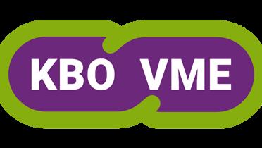 KBO-registratie als syndicus: snel en eenvoudig met deze tool