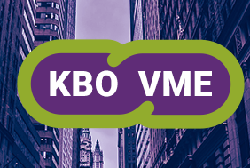 Wat moeten we weten over de inschrijving van de syndicus in de KBO?