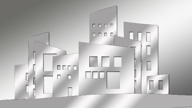 Digitaal paspoort voor elk gebouw in Vlaanderen