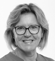 Mieke Thysebaert