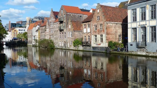 'Uit het parlement': Structureel effect praktijktesten op Gentse huurmarkt gemeten