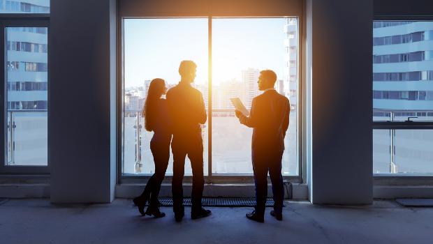 Hervorming registratierechten: wat bij aankoop door meerdere personen samen?