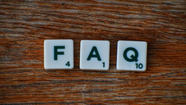 Studentenhuur - FAQ Wonen-Vlaanderen