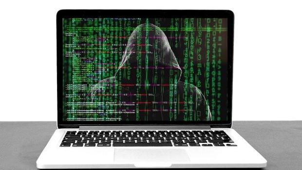 Cyberveiligheid meer dan een must voor de KMO