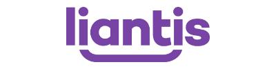 Liantis
