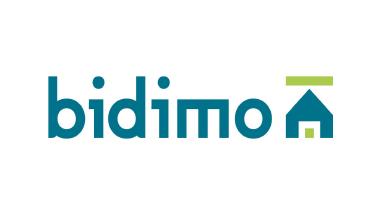 partner-bidimo.jpg