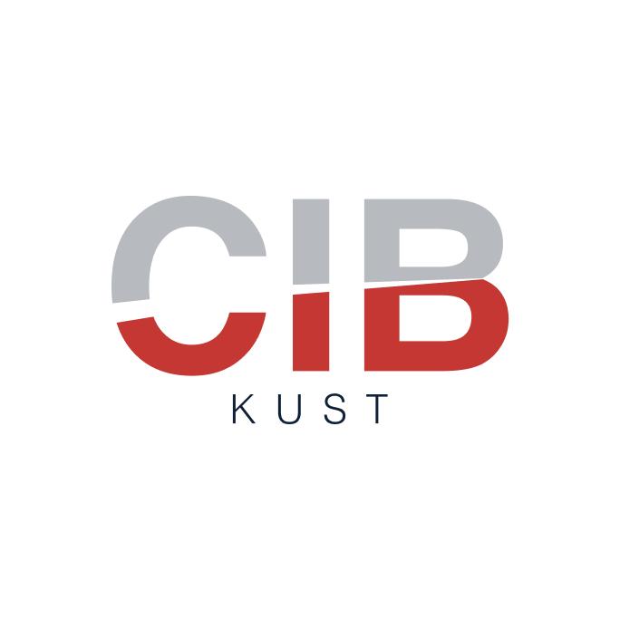 CIB Kust