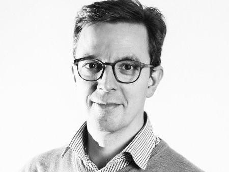 Stephan De Witte aangepast.png - Image of speaker De Witte Stephan