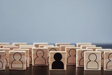 Wat is het verschil tussen directe en indirecte discriminatie?
