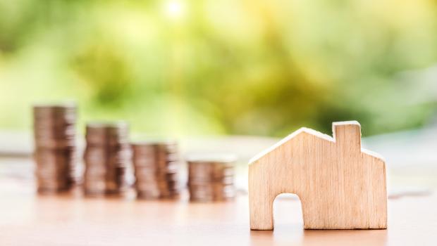 Uit het parlement: Jaarverslag NBB - IJkpunt voor zicht op evoluties vastgoedmarkt