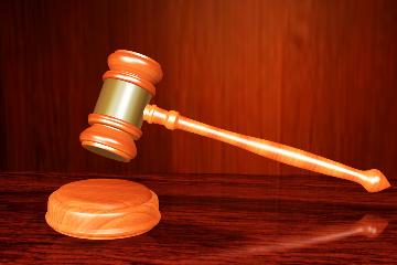Burgerrechtelijke aansprakelijkheid uitbating & beroepsaansprakelijkheid (AXA)