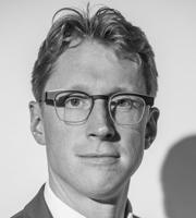 Meester Stijn Vastmans