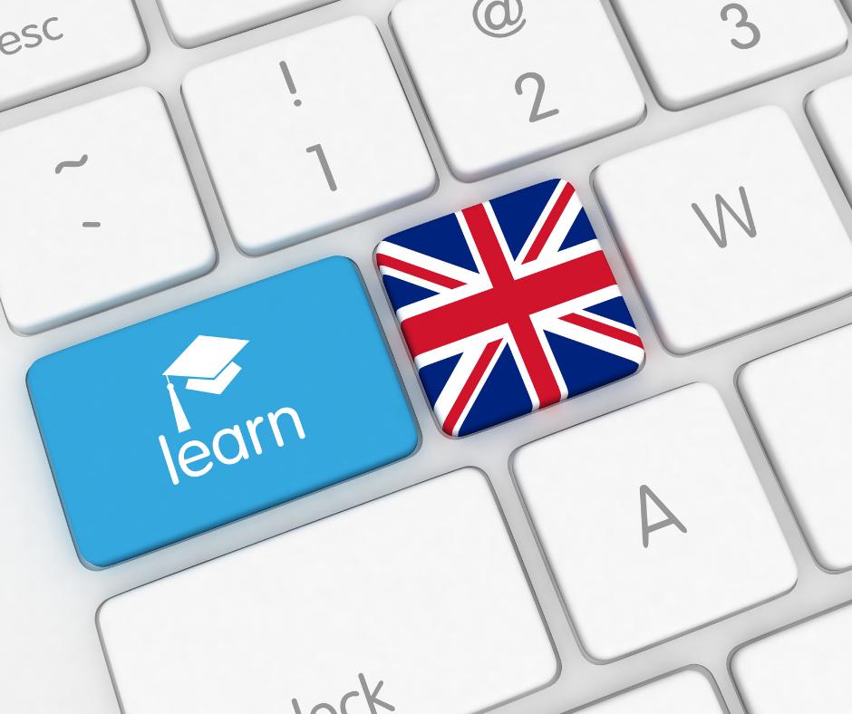 Taaltraining Technisch Engels voor de vastgoedsector