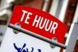 Woninghuur Vlaams Gewest huurovereenkomsten afgesloten na 1 jan 19