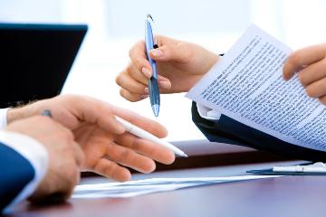 La mission de courtage et les honoraires de l'agent immobilier
