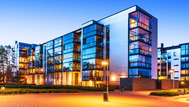 Algemene vergaderingen: CIB Vlaanderen streeft naar werkbaar digitaal alternatief