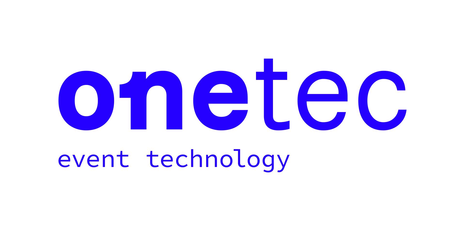 Onetec_logo.jpg