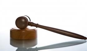Kandidaat-koper aanvaardt tegenbod verkoper, die op zijn beurt weigert