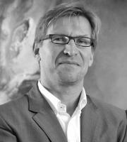 Meester Frank Burssens