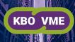 Nieuwe instructie bij inschrijving van de syndicus in de KBO: tool 'KBO VME' aangepast