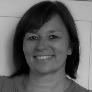 Ilse Van Den Rijse