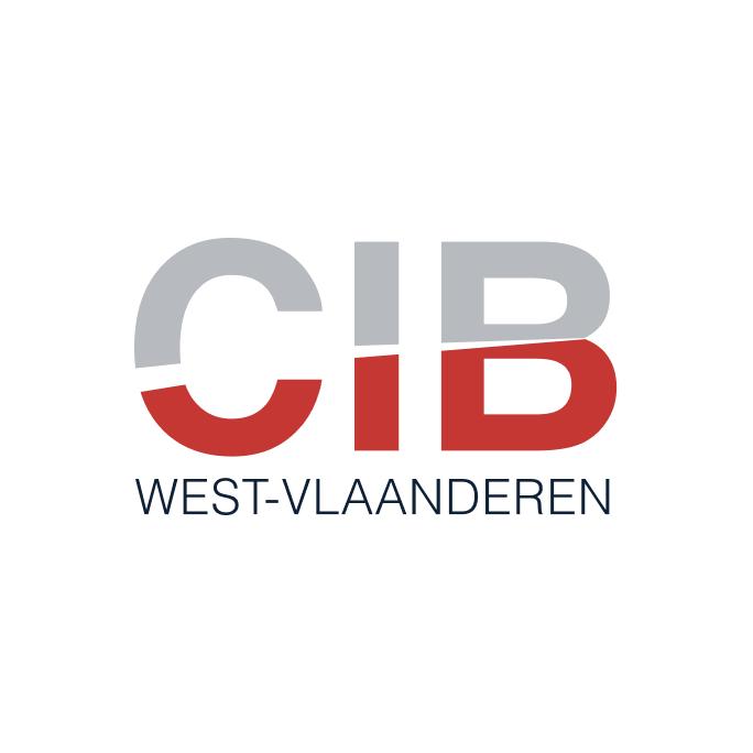 CIB West-Vlaanderen
