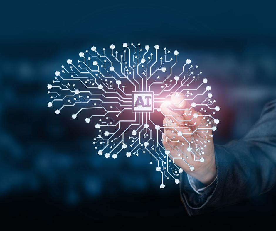 Artificial Intelligence voor de bouwpromotor en de vastgoedmakelaar