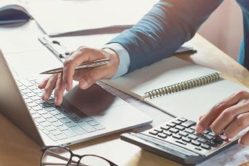 Waarmee fiscaal rekening houden indien er na de akte een gebruiksrecht wordt toegekend aan de verkoper?