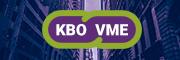 KBO VME